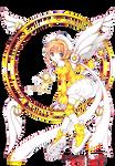 Sakura Render