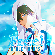 Freev2 by Hanitachawn
