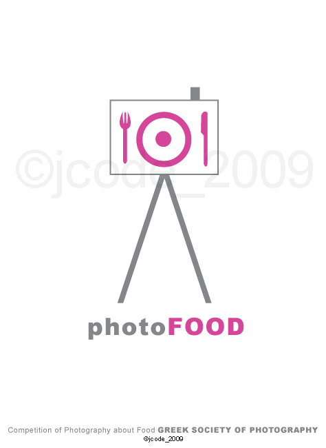 photoFOOD by jcode