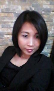 mishi-art's Profile Picture