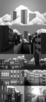 Default / Animation [Backgrounds]