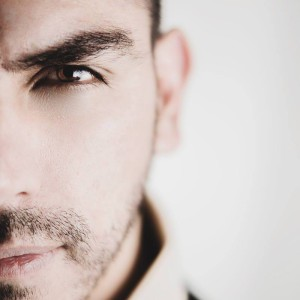 JoshuaDuLac's Profile Picture