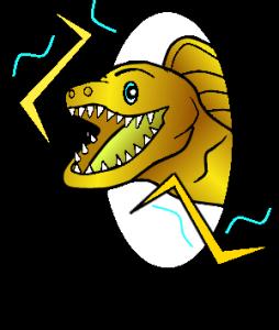 Dani-eel's Profile Picture