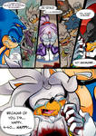 WARNING Death of Silver pg7