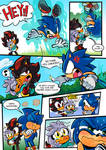 TP and CP Prologue Pg 02