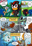 TP and CP Prologue Pg 03