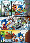 TP and CP Prologue Pg 04