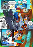 TP and CP Prologue Pg 05