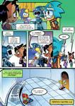 Children's Play Issue 1 pg3