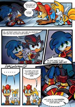 Children's Play Issue1 pg5
