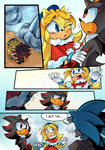 Maria's First Christmas Pg22