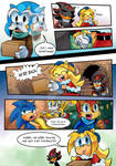 Maria's First Christmas Pg23