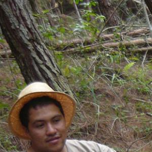 jeanzapata's Profile Picture