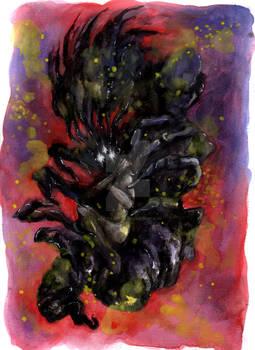 BSSM - Heart of Chaos