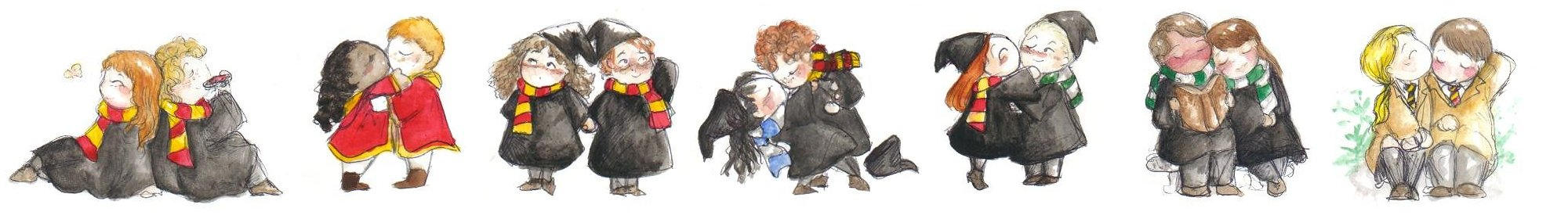 HP - it's love... by LevyRasputin