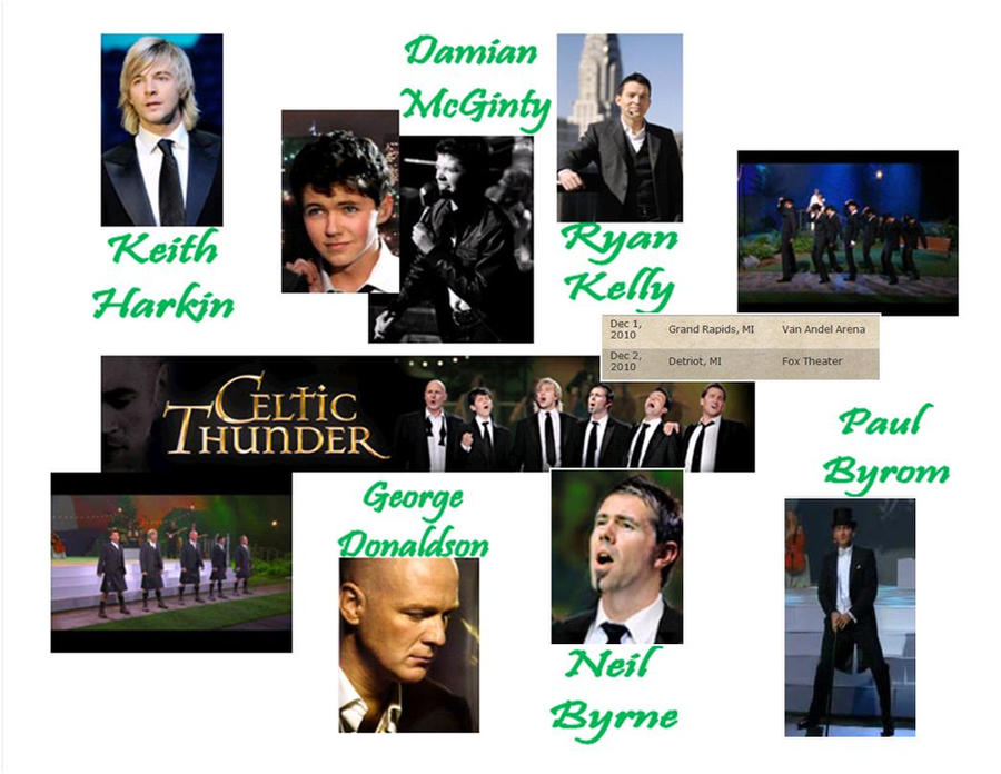 Celtic thunder collage d by ksan2ct on deviantart celtic thunder collage d by ksan2ct m4hsunfo