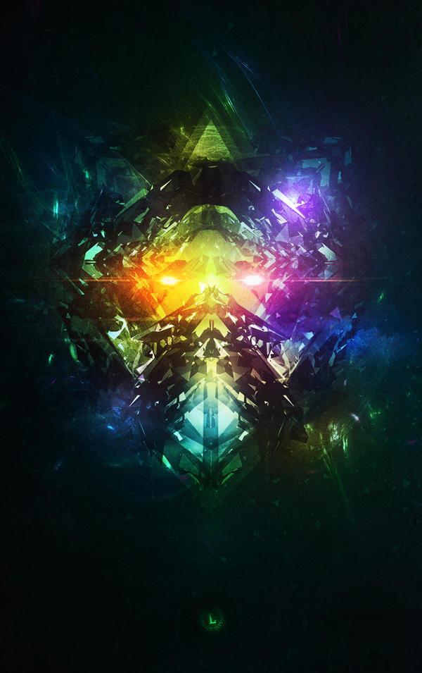 Ascendant by Emper0rPenguin