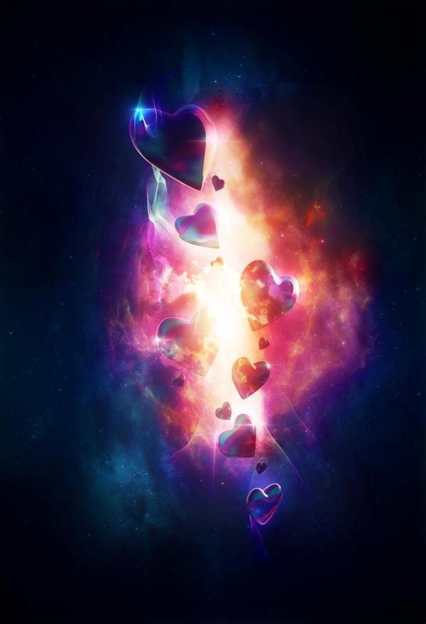 Our Inner Flame by stuballinger-art