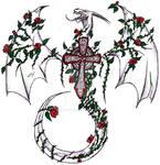 Tattoo Design I