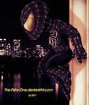Symbiote Junior