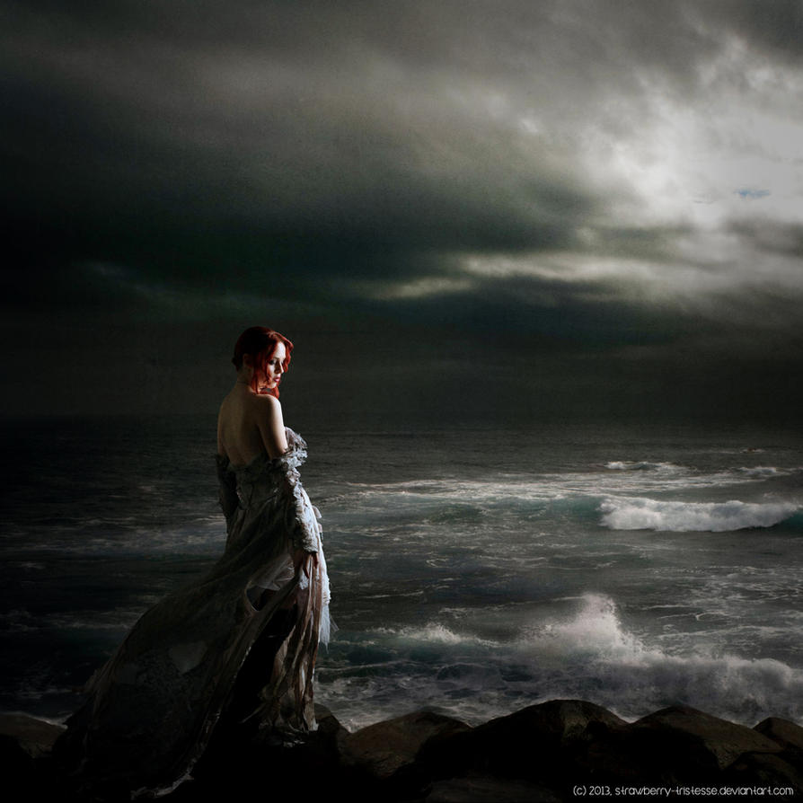 stylishly fantastic high quality images of annabel lee