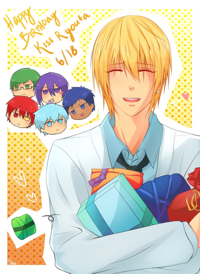 [تصویر:  kuroko_no_basuke__happy_birthday_kiseeee...54ajoh.png]