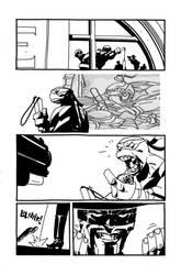 TMNT-Michelangelo p.14 by andykuhn