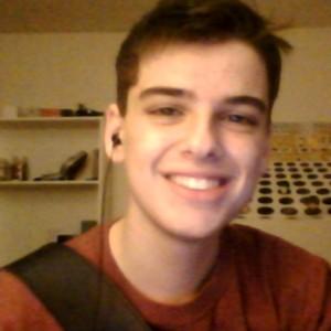 Facepalmmaster's Profile Picture