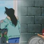 Shinichi e Ran Gif by SaraKudo