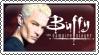 BTVS : Spike Love by Biskizit