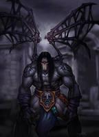 Reaper. by Notesz