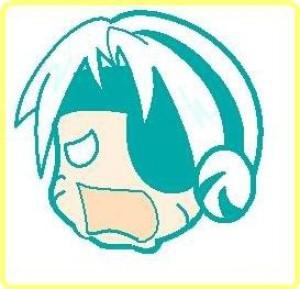 mckrongs's Profile Picture