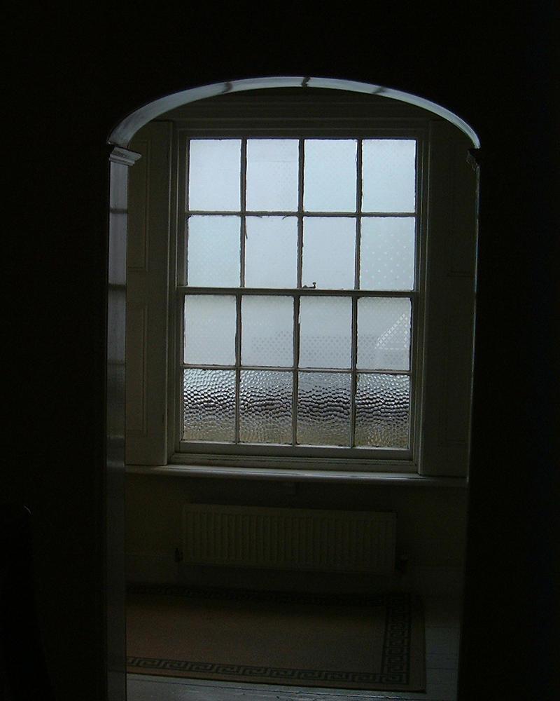 Window 1 by tia-stock