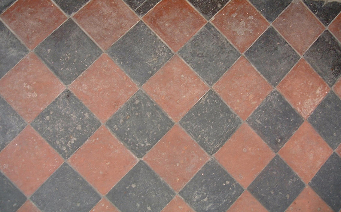 Floor Tiles by tia-stock on DeviantArt