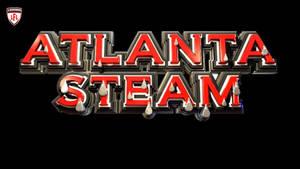Atlanta Steam Wallpaper