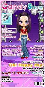 Doll by ggg805