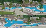 DOAX2 Pool