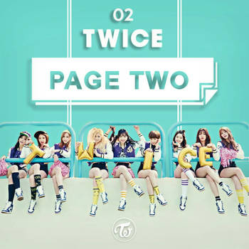 JYP Ent on K-Pop-CD-Cover - DeviantArt