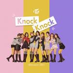 TWICE KNOCK KNOCK / TWICECOASTER LANE 2 album
