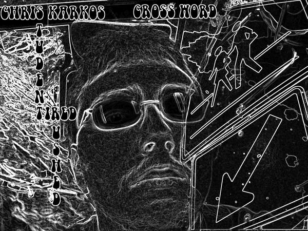 Contemplator's Profile Picture
