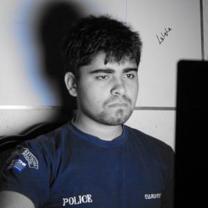 7ain's Profile Picture