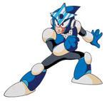MM3-Shadow Man