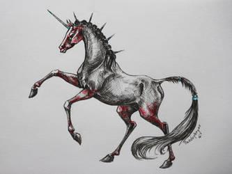 Com: Jericho by Paedophryne