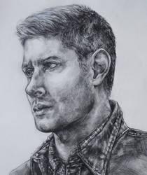 Dean by Paedophryne