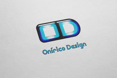 Logo by Aviag11