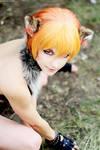 Bad Cat Uri