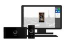 Mobile Desktop for Windows Phone / RT