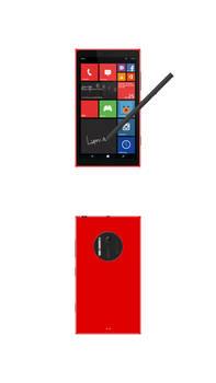 Nokia Lumia 955