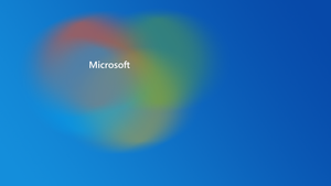 Windows 7 / 8 / 8.1 Wallpaper 01