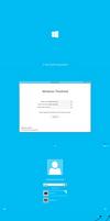 Windows 9  / Threshold - Classic UI